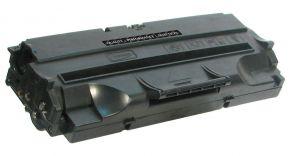 Cartouche Toner Laser Noir pour Imprimante Samsung TDR-510P