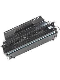 Cartouche Toner Laser Noir Compatible Brother TN1700 pour Imprimante HL-8050n