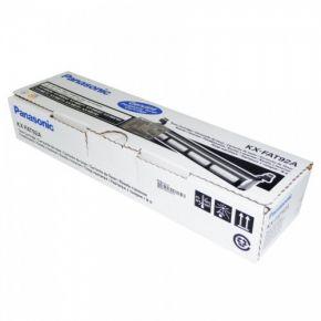 Cartouche d'origine OEM Toner Laser Noir Panasonic KX-FAT92 pour Imprimante KX-MB271 & KX-MB781