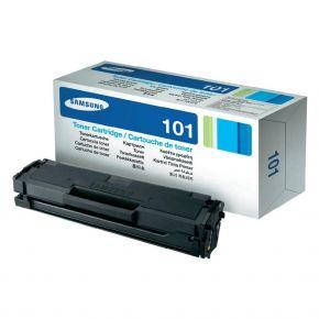 Cartouche Toner Laser d'origine OEM Samsung MLT-D101S