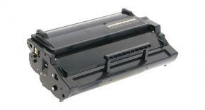 Cartouche Toner Laser Noir Réusinée Dell 310-3545 (R0893) pour Imprimante  P1500
