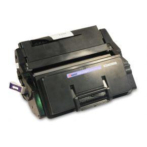 Cartouche Toner Laser Noir Compatible Xerox 106R01149 Haut Rendement pour Imprimante Phaser 3500