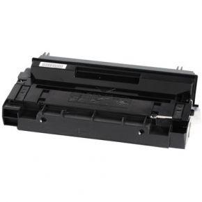 Cartouche Toner Laser Noir Compatible Panasonic UG-3313