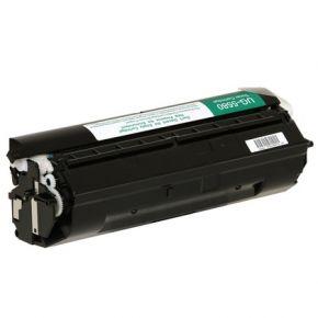 Cartouche D'encre Noir Remanufacturé Panasonic UG-5580