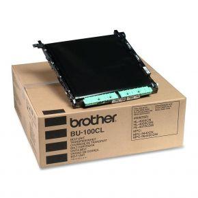 Unité de transfert Originale OEM Brother BU-100CL (Transfert belt)