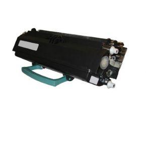 Cartouche Toner Laser Noir Compatible Lexmark X203A11G pour Imprimante X204n Printer