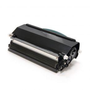 Cartouche Toner Laser Noir Compatible Lexmark X264H11G Haut Rendement pour Imprimante X264, X363 & X364