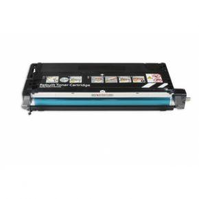 Cartouche Toner Laser Noir Compatible Lexmark X560H2KG Haut Rendement pour Imprimante X560