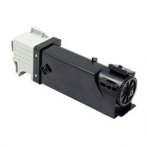 Cartouche Toner Laser compatible XEROX 106R01597  Haut rendement Noir