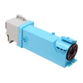 Cartouche Toner Laser compatible XEROX 106R01594  Haut rendement Cyan