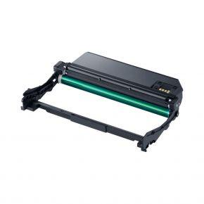 Tambour Compatible Compatible Xerox 101R00474