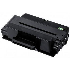 Cartouche Toner Laser Noir Compatible Xerox 106R02313 / 106R2313