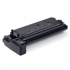 Cartouche Toner Laser Noir Compatible Xerox 106R584