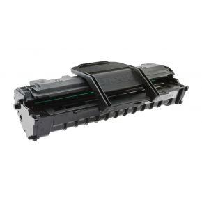 Cartouche Toner Laser Noir Compatible Xerox 113R00730 Haut Rendement pour Imprimante Phaser 3200MFP