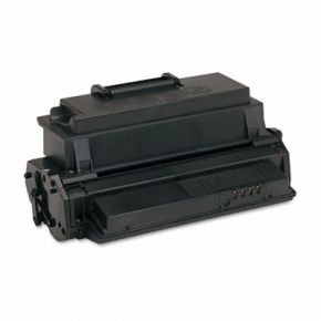 Cartouche Toner Laser Noir Compatible Xerox 106R00688 Haut Rendement pour Imprimante Phaser 3450