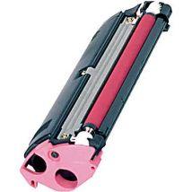 Cartouche Toner Laser Couleur Magenta Compatible Konica-Minolta 1710517-007