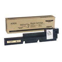 Unité de Récupération de Toner Xerox 106R01081 OEM pour Imprimante Phaser 7400