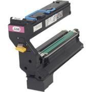 Cartouche Toner Laser Couleur Magenta Compatible Konica-Minolta 1710580-003
