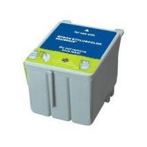 Cartouche d'encre Couleur Compatible Epson T014201 (T014)