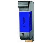 Cartouche d'encre Couleur Réusinée Hewlett Packard IndusTricoloreal C6170A Spot