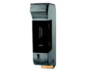 Cartouche d'encre Noir Réusinée Hewlett Packard IndusTricoloreal C6195A Fast Dry