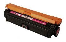 Cartouche Toner Laser Magenta Compatible Hewlett Packard (HP) CE273A pour Imprimante Laserjet Couleur