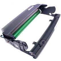 Tambour Compatible Lexmark E250X22G Laser pour Imprimante Lexmark E250, E350, E352 & E450