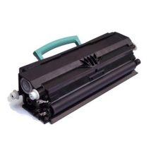 Cartouche Toner Laser Noir Compatible Lexmark E352H11A Haut Rendement pour Imprimante E350 or E352