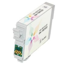 Cartouche Optimiseur de Brillance Réusinée Epson T087020 (T0870) Gloss Optimizer