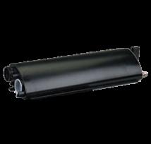 Cartouche Toner Laser Noir Compatible Canon 8640A003AA (GPR13) pour Imprimante IR C3100