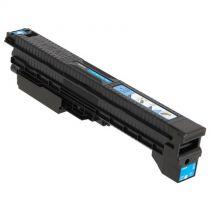 Cartouche Toner Laser Cyan Compatible Canon 1068B001AA (GPR20) pour Imprimante IR C5180