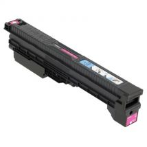 Cartouche Toner Laser Magenta Compatible Canon 1067B001AA (GPR20) pour Imprimante IR C5180
