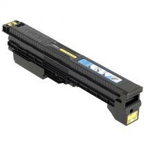 Cartouche Toner Laser Jaune Compatible Canon 1066B001AA (GPR20) pour Imprimante IR C5180