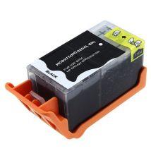 Cartouche d'encre Noir Compatible Hewlett Packard CD975AN HP 920XL Haut Rendement
