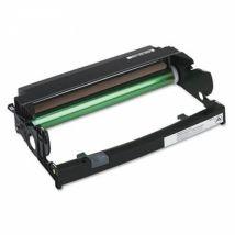 Tambour Compatible IBM 75P5712 Laser pour Imprimante InfoPrint 1412 & 1512