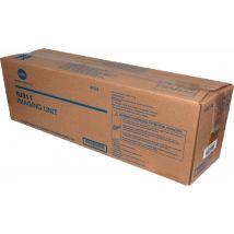 Tambour Drum Jaune Originale OEM Konica-Minolta IU311Y / 4062-321 pour Imprimante Bizhub C300 & C352