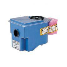 Cartouche Toner Laser Couleur Cyan Compatible Konica-Minolta 4053-701 / TN310C pour Imprimante Bizhub C350, C351 & C450