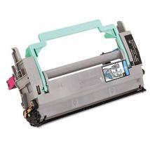Tambour Compatible Konica-Minolta 4519401 Laser pour Imprimante 1400w