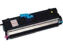 Cartouche Toner Laser Noir Compatible Konica-Minolta 9J04203 pour Imprimante PagePro 1400w