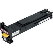 Cartouche Toner Laser Magenta Compatible Konica Minolta A06V333