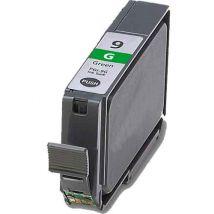 Cartouche Vert Compatible Canon PGI9G pour Imprimante Pixma Pro9500