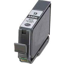 Cartouche Noir Photo Compatible Canon PGI9PBK pour Imprimante Pixma MX7600 & Pro9500