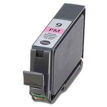 Cartouche Magenta Photo Compatible Canon PGI9PM pour Imprimante Pixma Pro9500