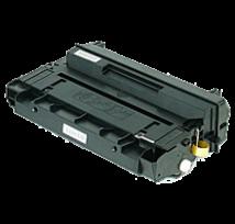 Cartouche Toner Laser Noir Réusinée pour Imprimante Pitney Bowes 815-7