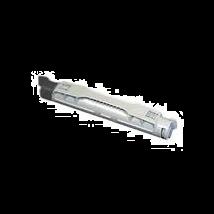 Cartouche Toner Laser Noir Compatible Brother TN11BK pour Imprimante HL4000CN Printer