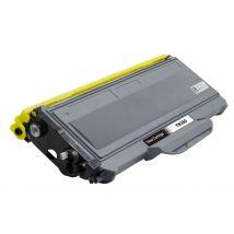 Cartouche Toner Laser Noir Compatible Brother TN360 Haut rendement