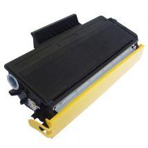 Cartouche Toner Laser Noir Compatible Brother TN570