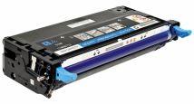 Cartouche Toner Laser Cyan Compatible Xerox 106R01392 / 106R01388 Haut Rendement