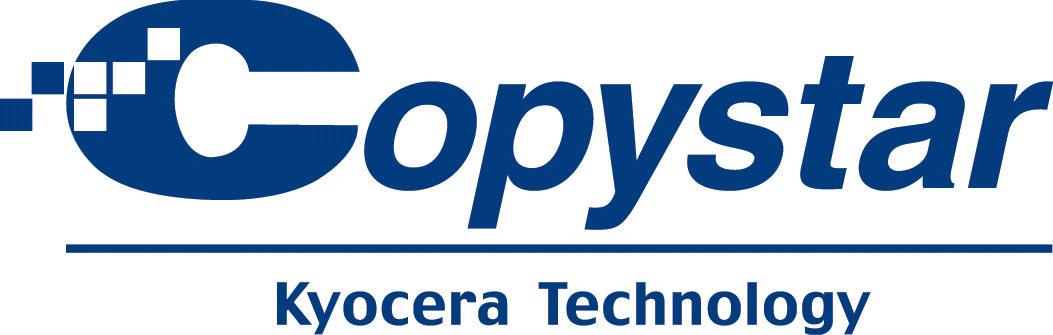 CopyStar CS