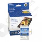 Cartouche d'encre Couleur d'origine OEM Epson T029201 (T029)